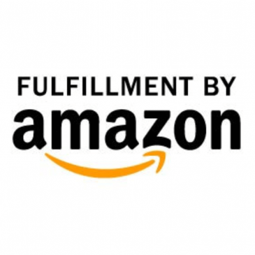 Amazon FBA: Make Your Own Online Business With Us